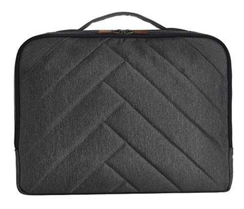 Cocoon-Innovations-Brief-with-Grid-It-Fits-up-to-13-Inch-MacBook-Pro-MCP3202GF-0-3