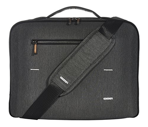 Cocoon-Innovations-Brief-with-Grid-It-Fits-up-to-13-Inch-MacBook-Pro-MCP3202GF-0