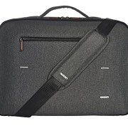 Cocoon-Innovations-Brief-with-Grid-It-fits-up-to-15-Inch-MacBook-Pro-MCP3302GF-0-0