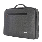 Cocoon-Innovations-Brief-with-Grid-It-fits-up-to-15-Inch-MacBook-Pro-MCP3302GF-0-1