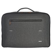 Cocoon-Innovations-Brief-with-Grid-It-fits-up-to-15-Inch-MacBook-Pro-MCP3302GF-0