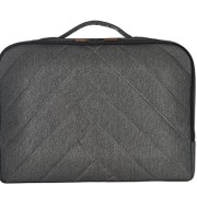 Cocoon-Innovations-Brief-with-Grid-It-fits-up-to-15-Inch-MacBook-Pro-MCP3302GF-0-3