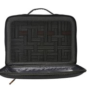 Cocoon-Innovations-Brief-with-Grid-It-fits-up-to-15-Inch-MacBook-Pro-MCP3302GF-0-4