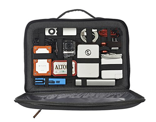 Cocoon-Innovations-Brief-with-Grid-It-fits-up-to-15-Inch-MacBook-Pro-MCP3302GF-0-5