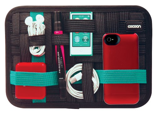 Cocoon-Innovations-GRID-IT-8-Inch-Accessory-Organizer-with-Tablet-Pocket-CPG41BKT-0-0