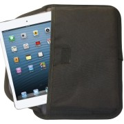 Cocoon-Innovations-GRID-IT-8-Inch-Accessory-Organizer-with-Tablet-Pocket-CPG41BKT-0-1