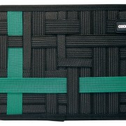 Cocoon-Innovations-GRID-IT-8-Inch-Accessory-Organizer-with-Tablet-Pocket-CPG41BKT-0