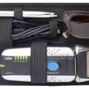 Cocoon-Innovations-GRID-IT-Sun-Visor-Organizer-CPG30BK-0-0
