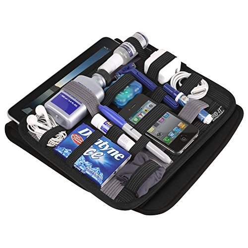 Cocoon-Innovations-GRID-IT-Wrap-Case-for-10-Inch-Tablet-CPG36BK-0-0