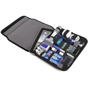 Cocoon-Innovations-GRID-IT-Wrap-Case-for-10-Inch-Tablet-CPG36BK-0-1