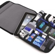Cocoon-Innovations-GRID-IT-Wrap-Case-for-10-Inch-Tablet-CPG36BK-0-2