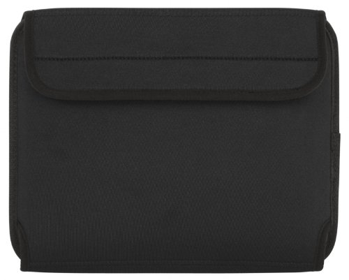 Cocoon-Innovations-GRID-IT-Wrap-Case-for-10-Inch-Tablet-CPG36BK-0-4