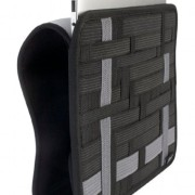 Cocoon-Innovations-GRID-IT-Wrap-Case-for-Tablet-CPG38BK-0-0
