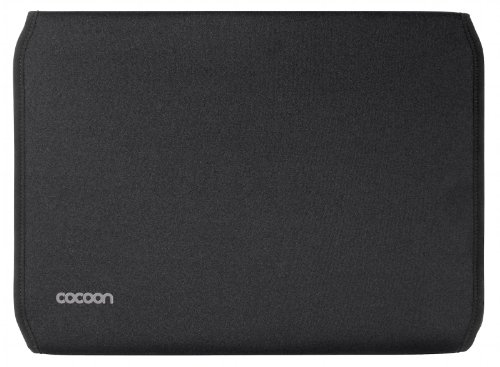 Cocoon-Innovations-GRID-IT-Wrap-Case-for-Tablet-CPG38BK-0-2