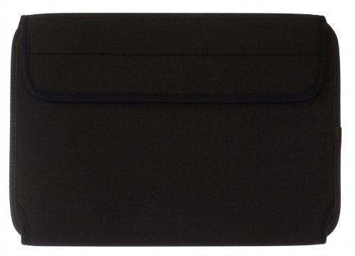 Cocoon-Innovations-GRID-IT-Wrap-Case-for-Tablet-CPG38BK-0-3