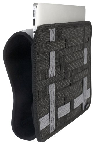 Cocoon-Innovations-GRID-IT-Wrap-Case-for-Tablet-CPG38BK-0-4