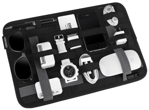 Cocoon-Innovations-GRID-IT-Wrap-Case-for-Tablet-CPG38BK-0-5
