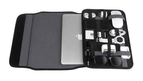 Cocoon-Innovations-GRID-IT-Wrap-Case-for-Tablet-CPG38BK-0