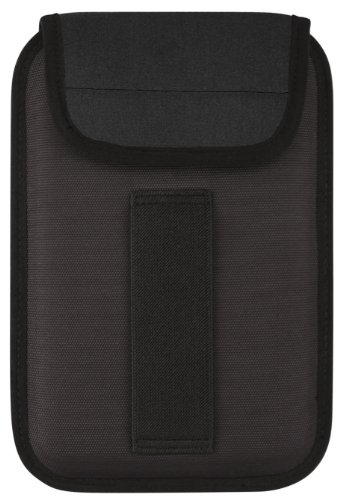 Cocoon-Innovations-Hand-Held-Case-for-Tablets-CTC910BK-0-0