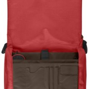 Cocoon-Innovations-SOHO-Messenger-Bag-for-16-Inch-Laptop-CMB401-0-0