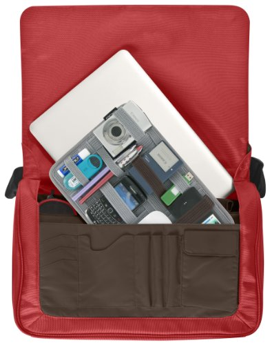 Cocoon-Innovations-SOHO-Messenger-Bag-for-16-Inch-Laptop-CMB401-0-1