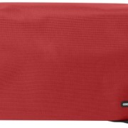 Cocoon-Innovations-SOHO-Messenger-Bag-for-16-Inch-Laptop-CMB401-0