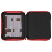 Cocoon-Innovations-Travel-Case-for-10-Inch-Tablet-CTC932RD-0