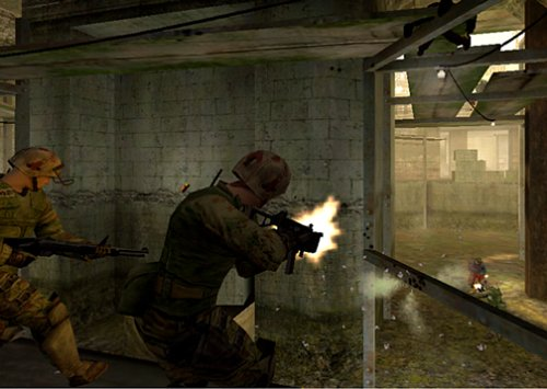 Counter-Strike-Condition-Zero-PC-0-0