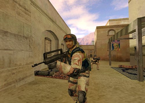 Counter-Strike-Condition-Zero-PC-0-1