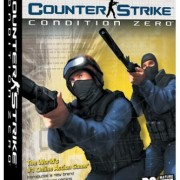 Counter-Strike-Condition-Zero-PC-0