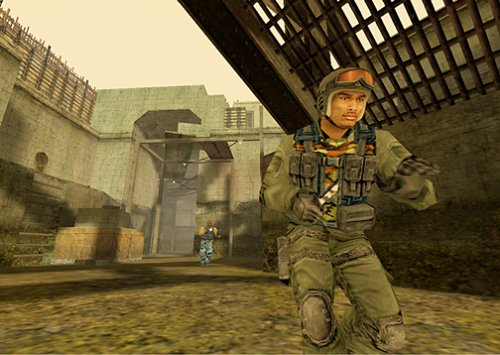 Counter-Strike-Condition-Zero-PC-0-2