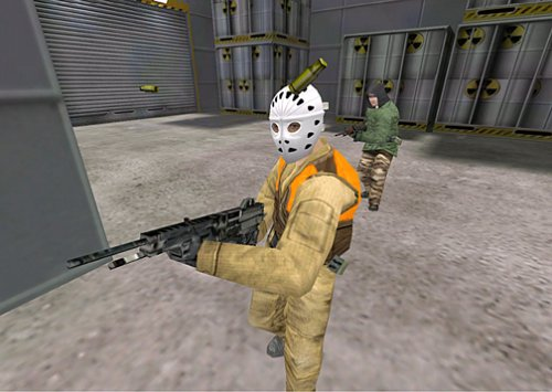 Counter-Strike-Condition-Zero-PC-0-3