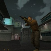 Counter-Strike-Condition-Zero-PC-0-4