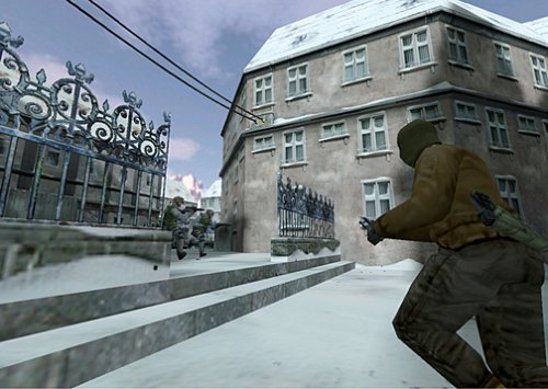 Counter-Strike-Condition-Zero-PC-0-5