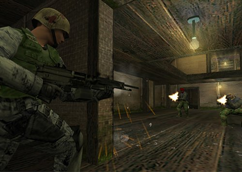 Counter-Strike-Condition-Zero-PC-0-7