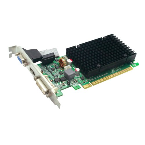 EVGA-GeForce-210-Passive-1024-MB-DDR3-PCI-Express-20-DVIHDMIVGA-Graphics-Card-01G-P3-1313-KR-0-0