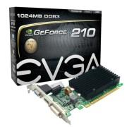 EVGA-GeForce-210-Passive-1024-MB-DDR3-PCI-Express-20-DVIHDMIVGA-Graphics-Card-01G-P3-1313-KR-0