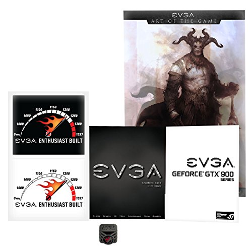 EVGA-GeForce-GTX-960-SuperSC-ACX-20-2GB-GDDR5-128bit-PCI-E-30-Dual-Link-DVI-I-3-x-DP-HDMI-SLI-HDCP-G-SYNC-Ready-Graphics-Cards-02G-P4-2966-KR-0-0