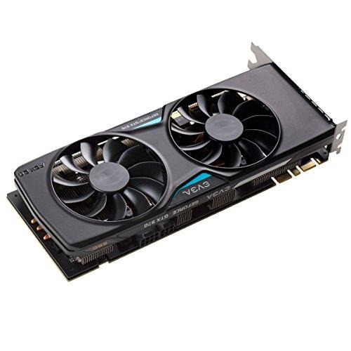 EVGA-GeForce-GTX-970-SSC-ACX-20-4GB-GDDR5-256bit-DVI-I-DVI-D-HDMI-DP-SLI-Ready-Graphics-Card-04G-P4-3975-KR-0-3
