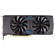EVGA-GeForce-GTX-970-SSC-ACX-20-4GB-GDDR5-256bit-DVI-I-DVI-D-HDMI-DP-SLI-Ready-Graphics-Card-04G-P4-3975-KR-0-4