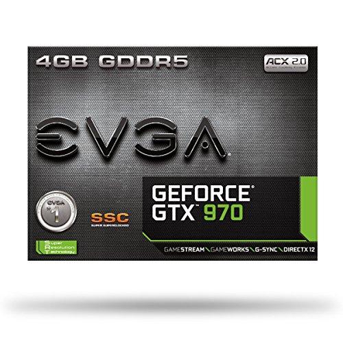 EVGA-GeForce-GTX-970-SSC-ACX-20-4GB-GDDR5-256bit-DVI-I-DVI-D-HDMI-DP-SLI-Ready-Graphics-Card-04G-P4-3975-KR-0-5