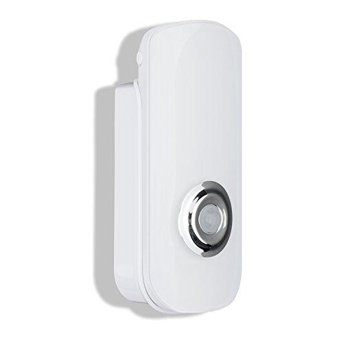 8f92c56035d Etekcity Motion Sensing LED Night Light   Handheld Flashlight ...