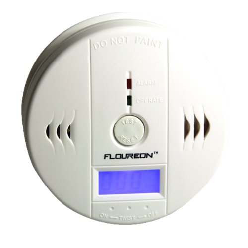 Floureon-Battery-Powered-Carbon-Monoxide-Alarm-Sensor-White-0-0