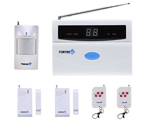 Fortress-Security-Store-TM-Basic-S02-Wireless-Home-Security-Alarm-System-DIY-Kit-with-Auto-Dial-0