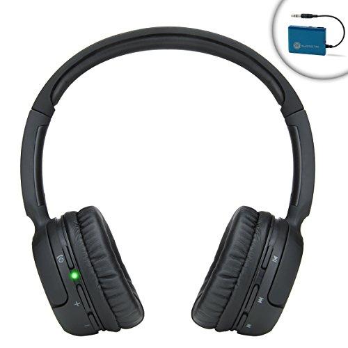 Bluetooth headphones tv wireless - bluetooth headphones philips wireless