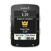 Garmin-010-01368-00-Edge-520-Bike-GPS-0