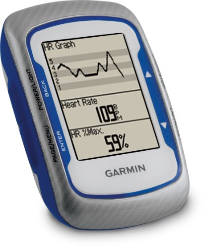 Garmin-Edge-500-Cycling-GPS-0-0