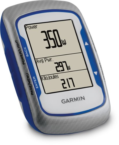 Garmin-Edge-500-Cycling-GPS-0-1