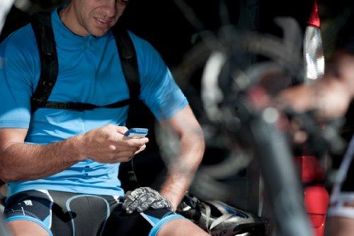 Garmin-Edge-500-Cycling-GPS-0-10