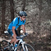 Garmin-Edge-500-Cycling-GPS-0-11
